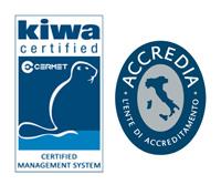 certificazioni_loghi